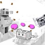 モータの絶縁劣化はなぜ起こるのか?安全に機器を利用しましょう
