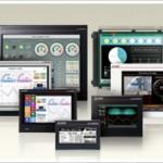 お使いの表示器の見直しはいかがでしょうか。表示器GOT-F900シリーズの修理対応が2018年3月で終了します。